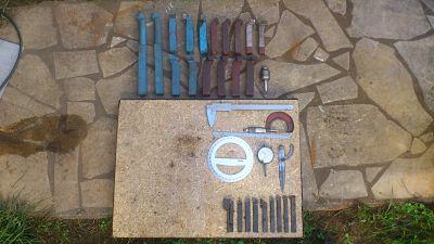 Vos avis sur les outils de tours Dsc_1712