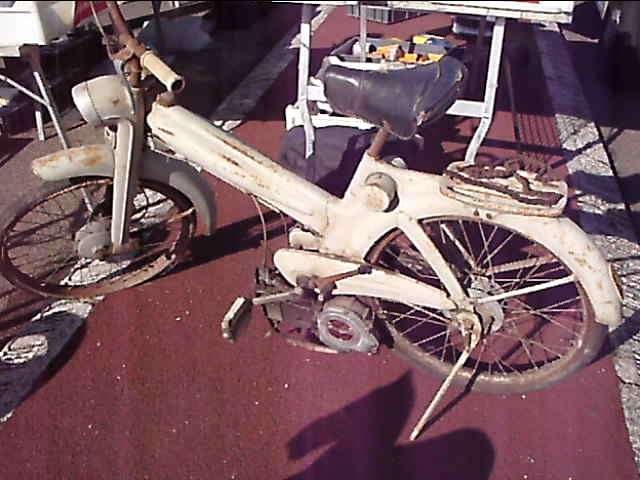 bourse auto moto cyclo tracteur ...de Courtenay Snapsh10