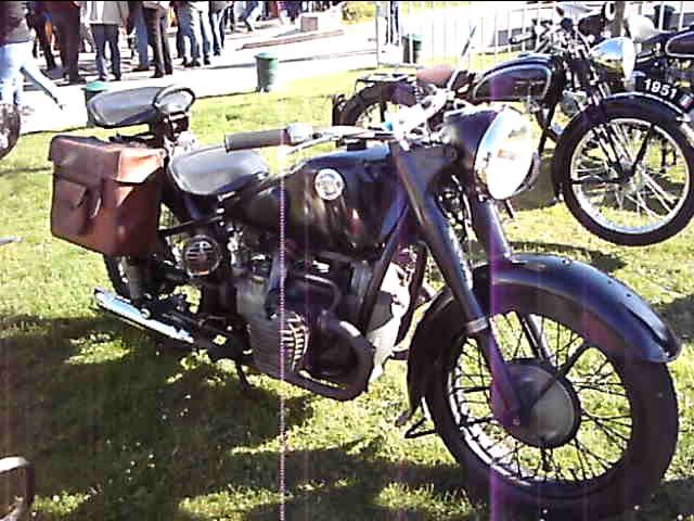 bourse auto moto cyclo tracteur ...de Courtenay Snapsh12