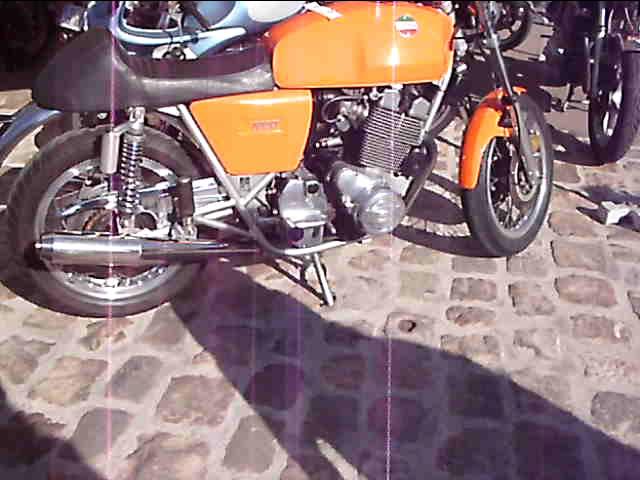 bourse auto moto cyclo tracteur ...de Courtenay Snapsh15