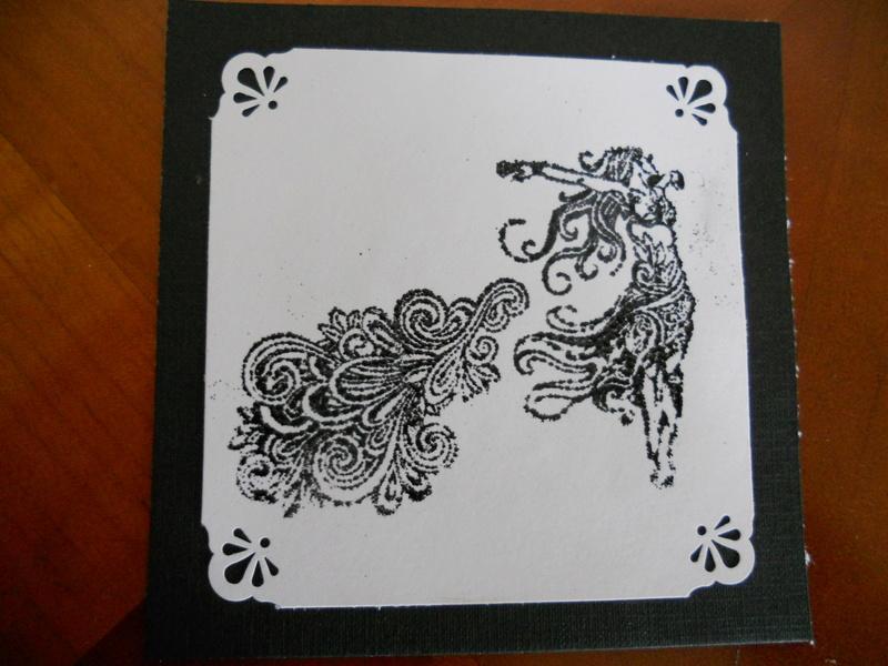 cartes tampons avec poudre à embosser Dscn8514
