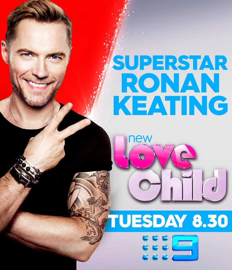 "RONAN DANS SERIE AUSTRALIENNE ""LOVE CHILD "" Db_j1v10"