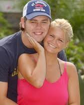 Brian McFadden - Page 3 Images10