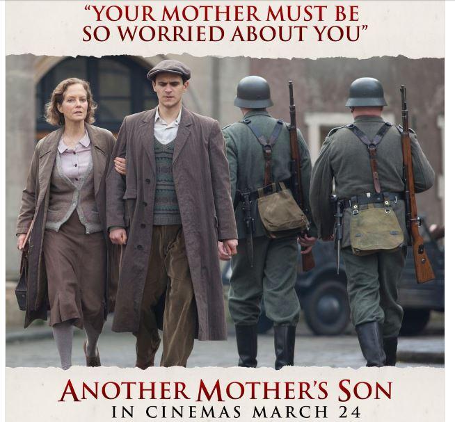 ANOTHER MOTHER S' SON  un  nouveau film pour ronan - Page 2 Mo10