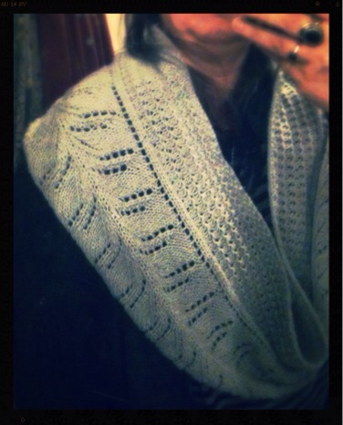 Tricot Image10