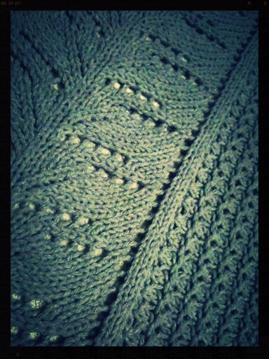Tricot Image11