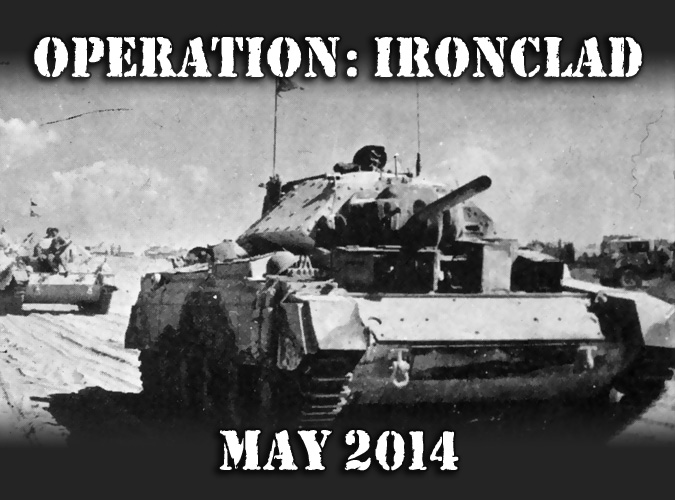 May BattleDay 2014 57992910