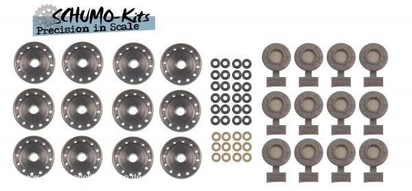 KV Items For Sale Kv001110