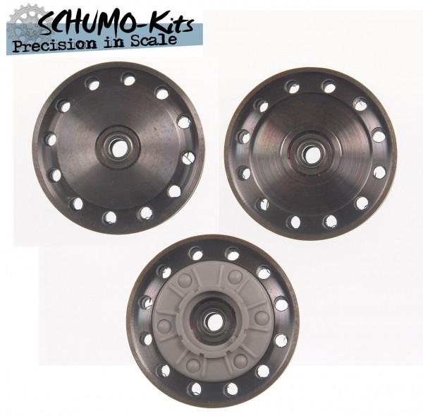 KV Items For Sale Schumo10