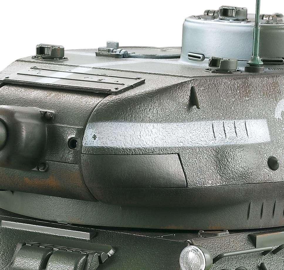 Taigen Announces metal T-34/85 tank! Untitl12