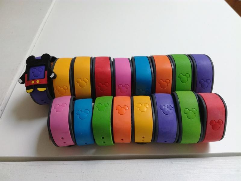 Votre couleur de magicband Img_2011