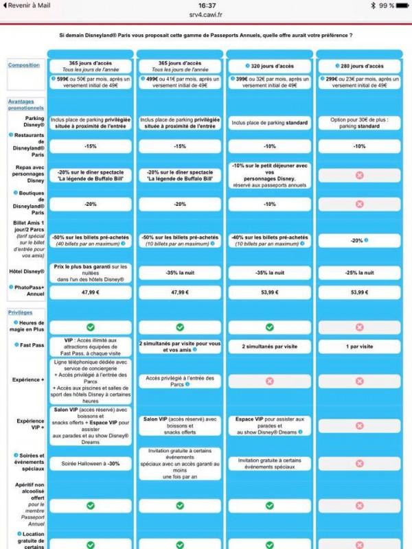 Augmentation des tarifs de Disneyland Paris  - Page 5 Petit_10