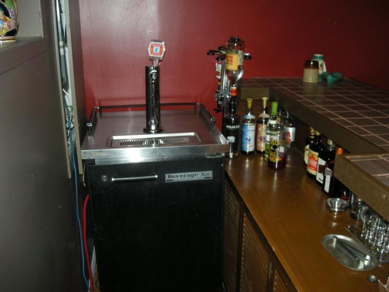 Mon bar/kegerator 2.0 Dscn3111