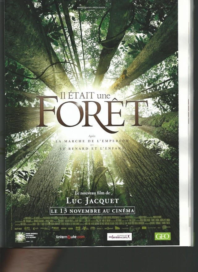 documentaire : Il était une forêt Scan0010