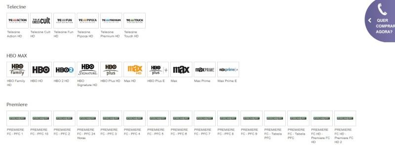 [CC] Oi TV apresenta pacote com 53 canais em HD Screen17