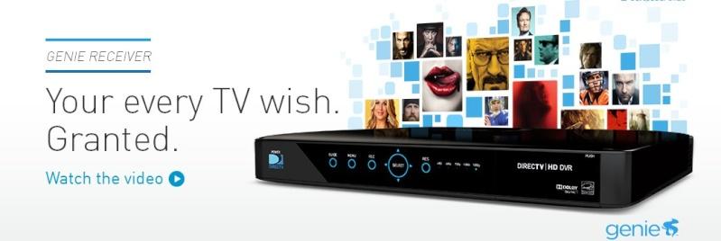 [SKYTEC] SKY Media Center - Conheça a nova geração de decoder da SKY Screen19