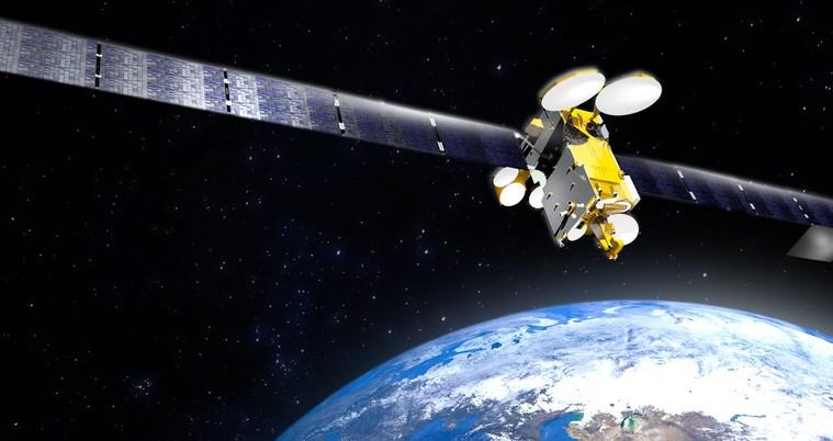 [SKYTEC] Respondendo dúvidas sobre o novo satélite da SKY Sky-br10