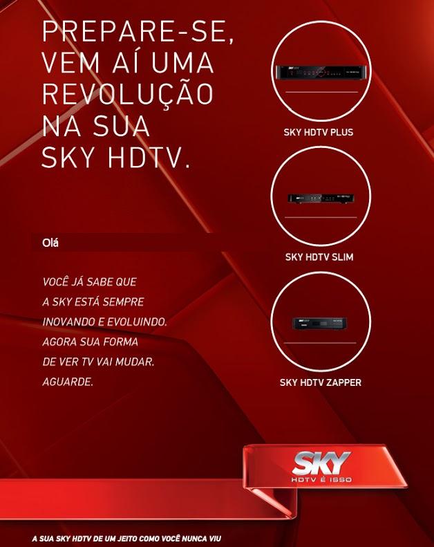 atualização - Tudo sobre o novo layout da SKY - Página 8 Sky10