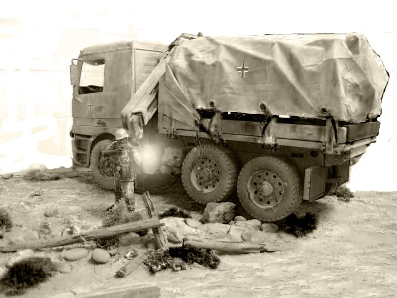 bruder trailer converted Bruder10