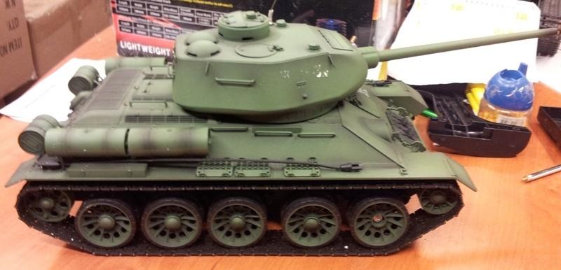 My New HL T-34 / The Suspension mod / Paint / Etc. Lnhwzw11