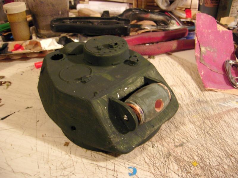 My New HL T-34 / The Suspension mod / Paint / Etc. Pdr_2712