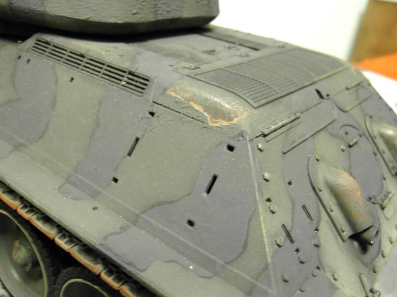 My New HL T-34 / The Suspension mod / Paint / Etc. Pdr_2734