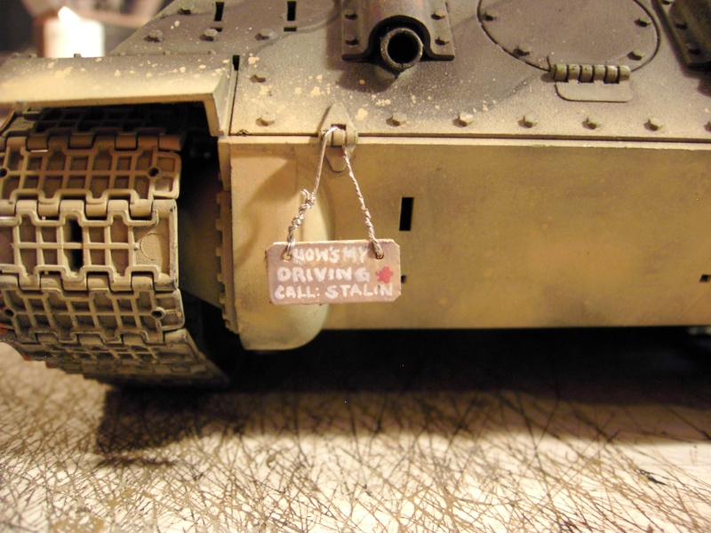My New HL T-34 / The Suspension mod / Paint / Etc. - Page 2 Pdr_2737