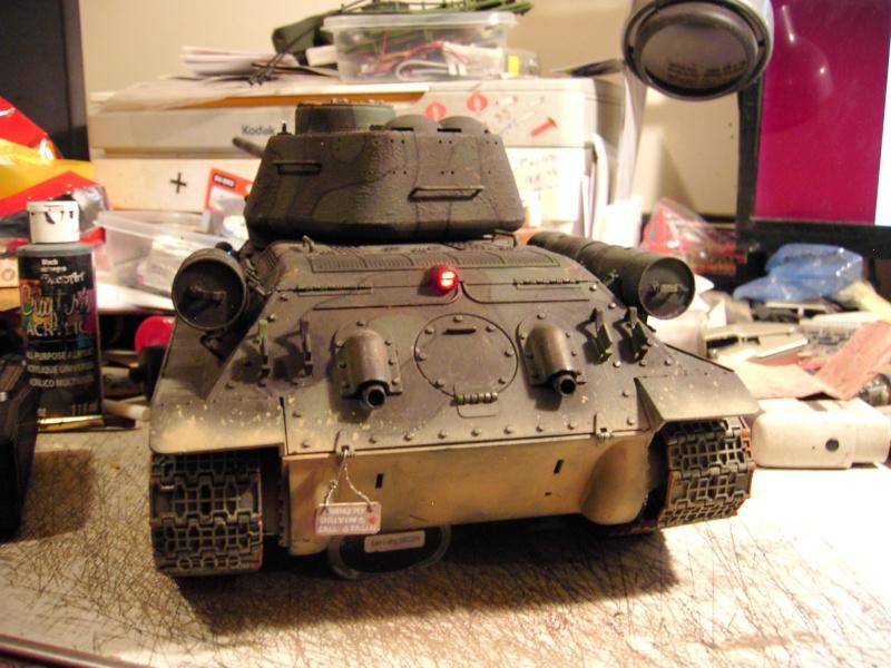 My New HL T-34 / The Suspension mod / Paint / Etc. - Page 2 Pdr_2835