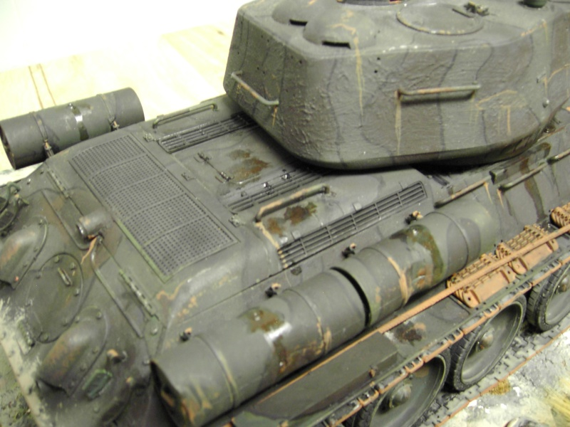 My New HL T-34 / The Suspension mod / Paint / Etc. - Page 3 Pdr_2838