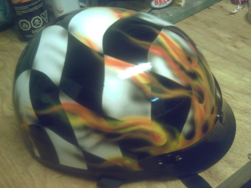 Another Helmet Pict0112