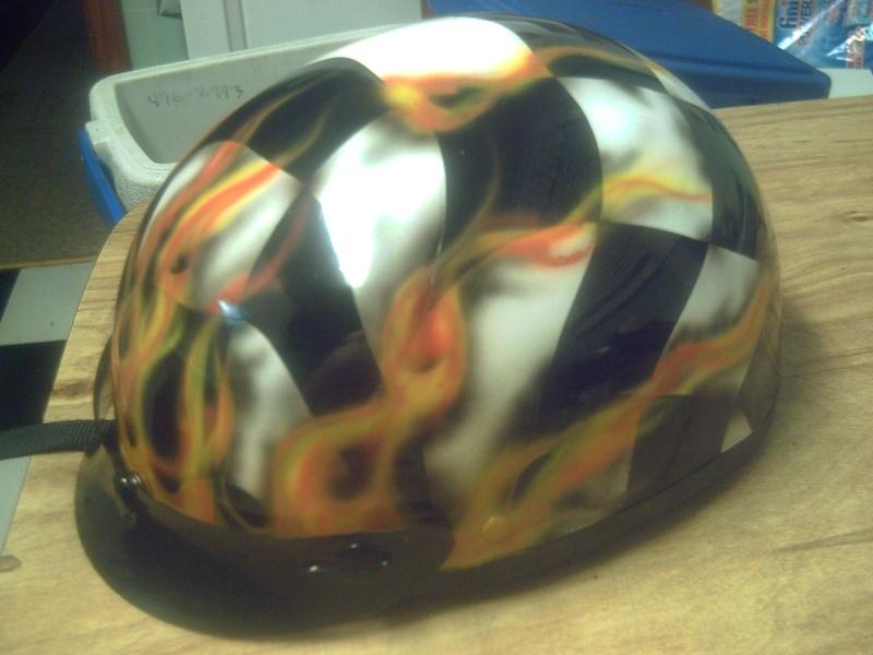 Another Helmet Pict0113