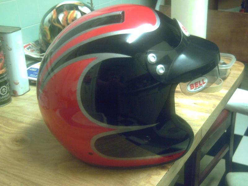 Another Helmet Pict0114