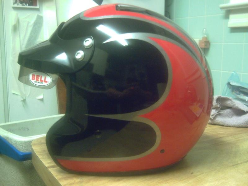 Another Helmet Pict0115