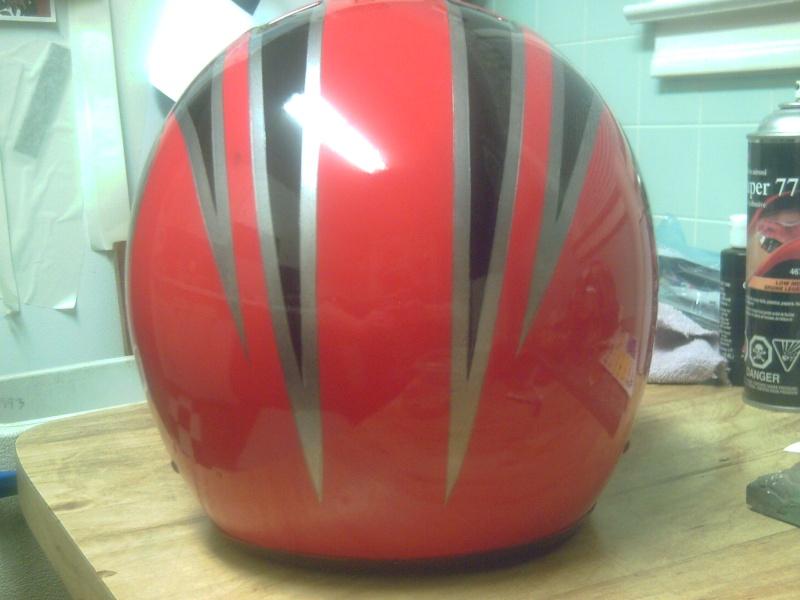 Another Helmet Pict0116