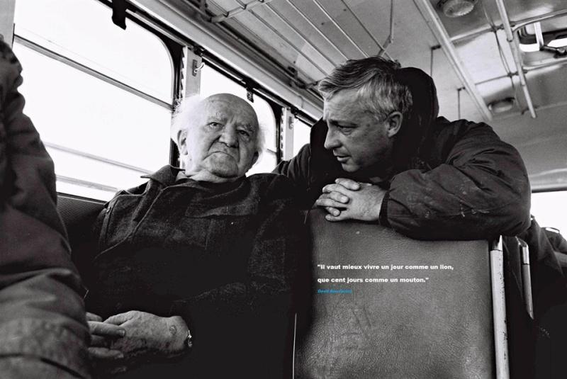 Gedenken an Ariel Sharon 10126910