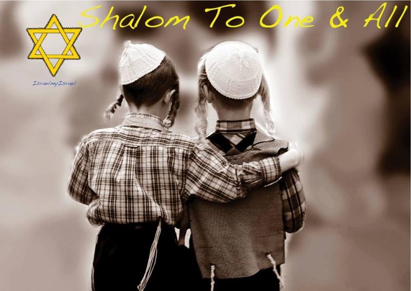 INFO - Juif - Sch`ma Jisrael - Limud - Talmud 11751510
