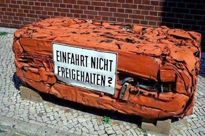 Schabbat -                                        Humor  19707010