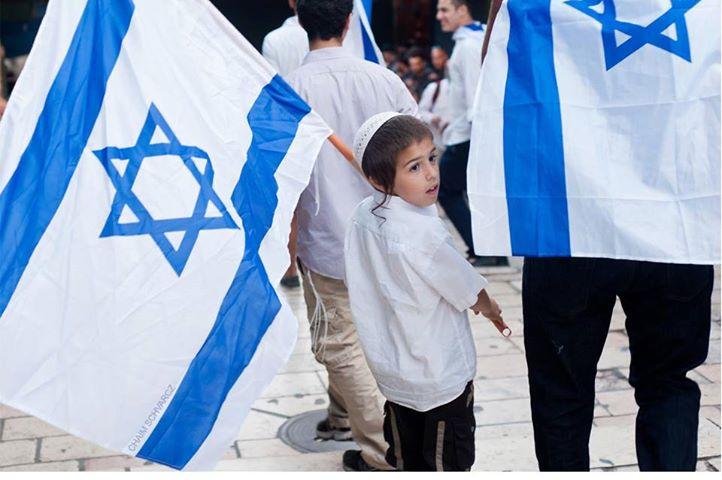 Ewige - Antisemitismus heute aus der Mitte der Gesellschaft - ARD - Doku 54953310