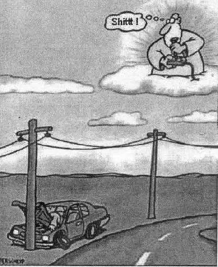 Schabbat -                                        Humor  Funny_12