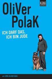 OLIVER POLAK - Vid`s - DVD - Buch - Français - English  Images32
