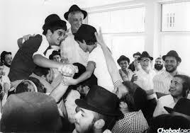 Gedenken an Ariel Sharon Images43