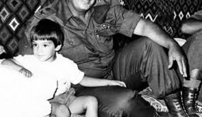 Gedenken an Ariel Sharon Images44