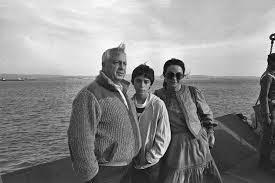 Gedenken an Ariel Sharon Images45