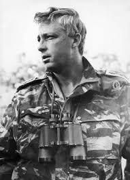 Gedenken an Ariel Sharon Images47