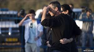 Gedenken an Ariel Sharon Images49