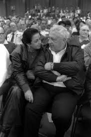 Gedenken an Ariel Sharon Images51