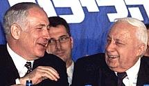 Gedenken an Ariel Sharon Mmm_0110