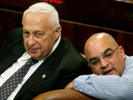 Gedenken an Ariel Sharon Page_s10
