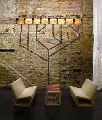 Tipps zu Synagogenbesuch von HaGalil Soho-s10