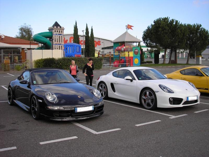 compte rendu sortie Ariège du 27/10/2013 110